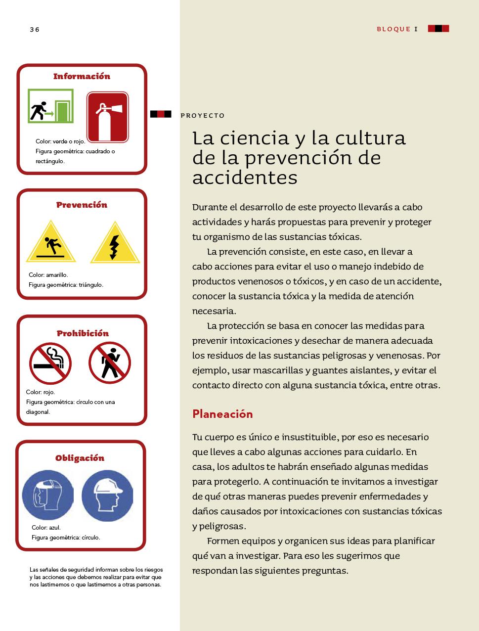Ciencias Naturales Cuarto grado 2017-2018 - Ciclo Escolar - Centro ...